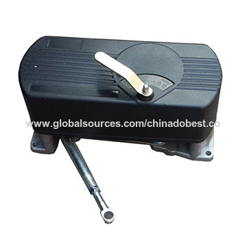 ... China Electric folding door pump for buses  sc 1 st  Global Sources & Electric folding door pump for buses | Global Sources