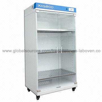 Charmant China Laboratory Glassware Drying Cabinet