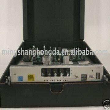 Used Cisco 12000 Series Module 4oc48/pos-sr-sc | Global Sources