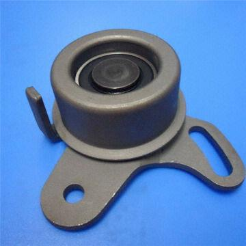 Supplying Timing Belt Tensioner for Hyundai (oem:24410-22000