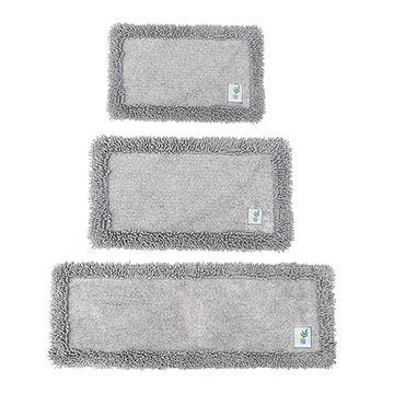 China 100% Cotton Anti-slip super absorbent Bath Rug from Zhangzhou