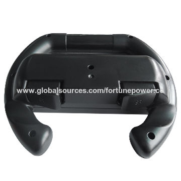 Steering wheels for Nintendo switch