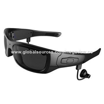e7f276fa2a6 MS2 handsfree recording eyewear China MS2 handsfree recording eyewear