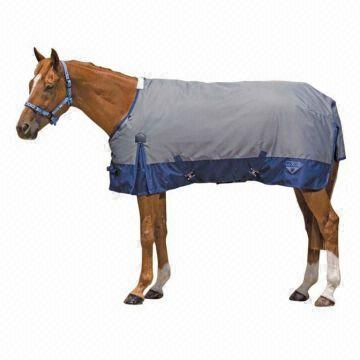 China Horse Rug Fp012 Is Supplied By Manufacturers Producers Suppliers On Global Sources Xiamen Flyingpony Co