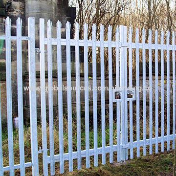 Wrought Iron Fence Panels China Wrought Iron Fence Panels