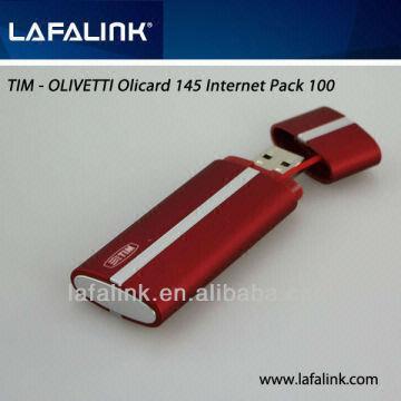 TIM OLICARD 100 WINDOWS 7 X64 TREIBER