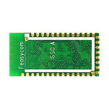 KC Past Arduino bluetooth module I2S /I2C/UART/ for speaker