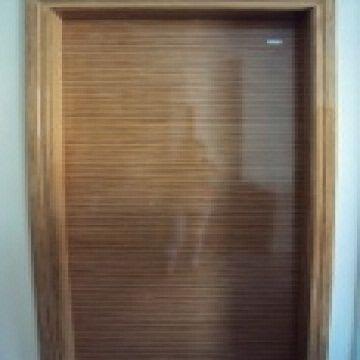 veneer doors mdf doors pvc doors composite wooden doors room
