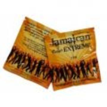 herbal incense source legal herbal incense