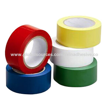 Chinaheat Resistant Pvc Electrical Insulation Tape In High Temperature Wire On Global Sources