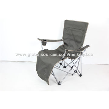 China Foldable chair, lounger