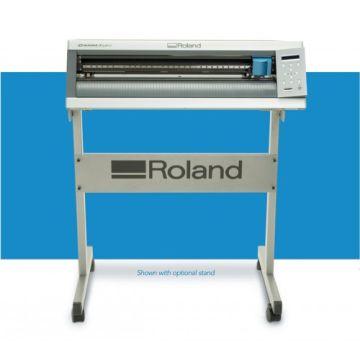Roland camm 1 servo