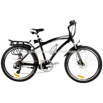 China Wholesale Mountain Bikes From Yongkang Manufacturer Yongkang