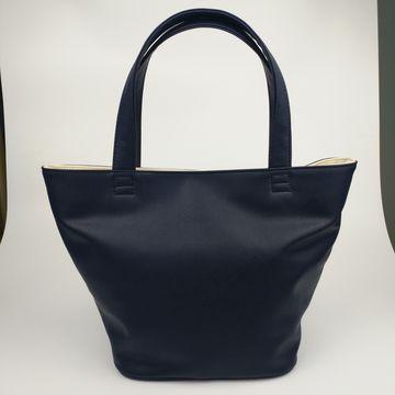 China Leather handbags, OEM/ODM, made of 100% PU leather