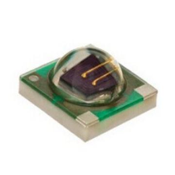 China 3535 IR LED, 120-degree/42mil/850nm IR LED Iris Scans, Iris Recognition, Night Lighting