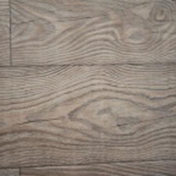 PVC Wood Flooring Roll Used Outdoor Court Vinyl Plastic Wood - Vinylboden für industrie