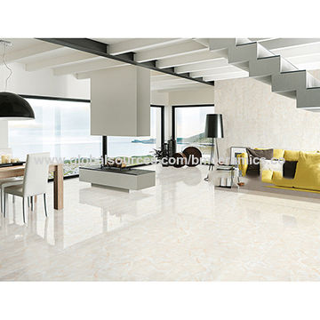 China Marble Floor Tiles Pearl Jade Tiles Cheap Price Tile