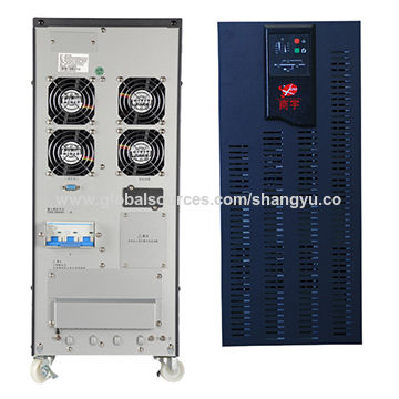 China high frequency ups15kva pure sine wave ups circuit diagram pure sine wave ups china pure sine wave ups cheapraybanclubmaster