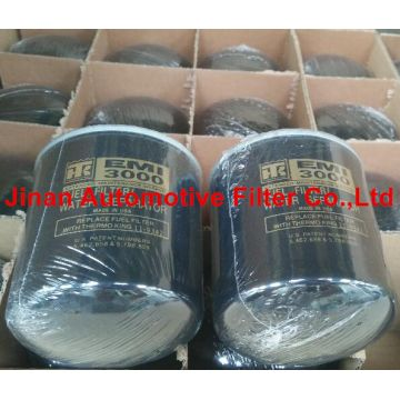 Thermo King Fuel Filter 11-9342 | Global Sources on