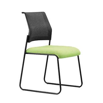 China Office chairs from Liuzhou Wholesaler: Guangxi GCON Furniture ...