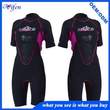 shorty women wetsuits neoprene neoprene wetsuit China shorty women wetsuits neoprene  neoprene wetsuit 2d87f97e8
