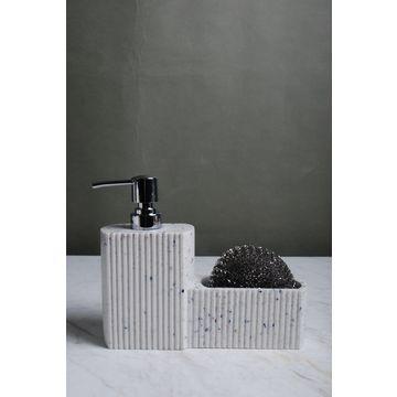Kitchen soap dispenser,kitchenware,