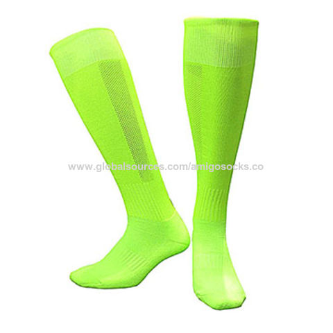 ea0cec781 China High quality football socks Soccer Socks sport socks on Global ...