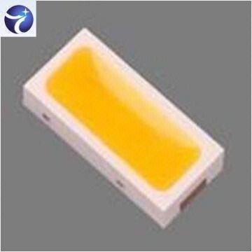 100 pieces osram duris® e3 led 5700k cool white high quality 3014.