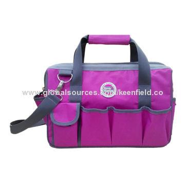 Women S Tool Bag China