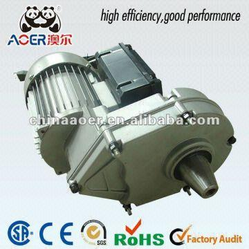 110v ac gear small electric motor low rpm | Global Sources