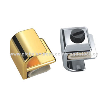 Glass door handle/furniture handle and knob/pull handle for ...