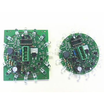 Co Xiamen Pcb From Assembly ManufacturerSyhogyxiamenTech China pLqUGjzSMV