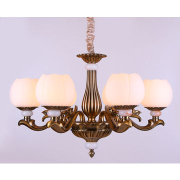 China Interior Lighting Traditional Pendant Lights