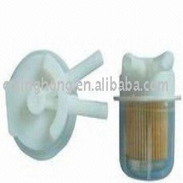 Genuine Toyota Fuel Filter 23300-34100