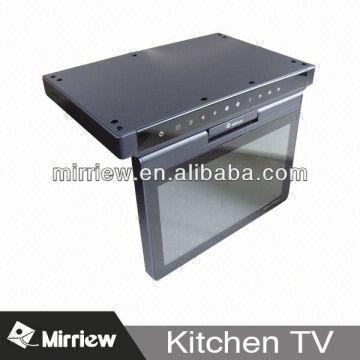 Mirriew Fashion Kitchen Smart Tv Led Smart Tv Global Sources