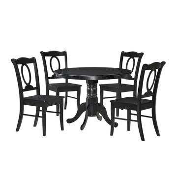 Solid Rubber Wood Furniture Global Sources