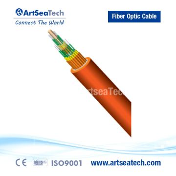 Multi-fiber Breakout Indoor Fiber Optic Cable | Global Sources
