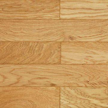 China Engineered Flooring Eucalyptus Or Mixed Hardwood Core Micro Bevel Square Edge