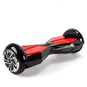 ... China 2015 new products 2 wheel hoverboard self balancin