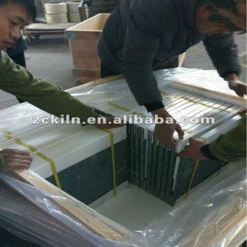 Marvelous High Quality Silicon Carbide Kiln Shelves Global Sources Download Free Architecture Designs Itiscsunscenecom