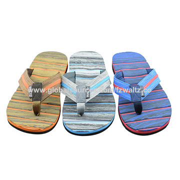 7f732bb9a0dab China New style men slippers, vogue & comfortable, men's casual slippers,  ...