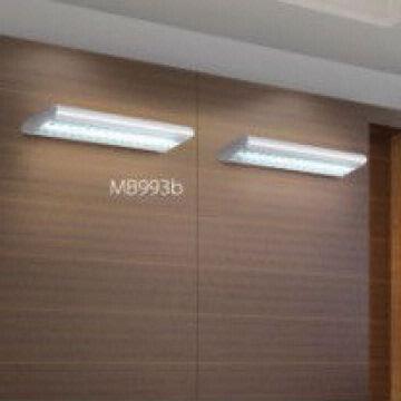 Wall Mounted Lighting Fixture