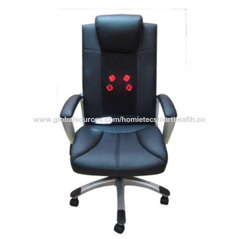 china office 3d shiatsu massage chair spot rolling width position