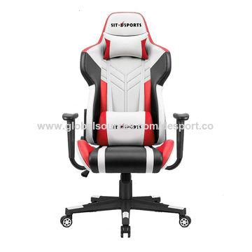 cadeira personalizada