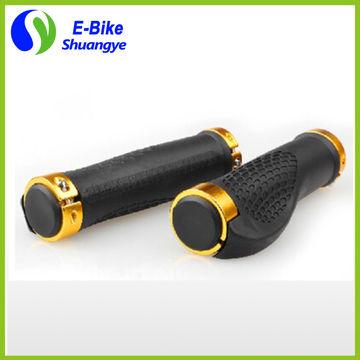 """China DIY 26"""" 36v china cheap electric bicycle conversion kit"""