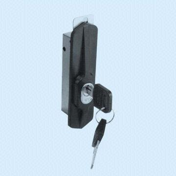 Cabinet Lock Gun Cabinet Locks Metal Cabinet Door Lock K-907 ...
