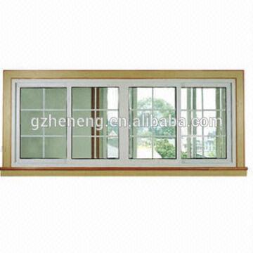Sliding Window Grill Designwindows Grills Modern Window Grill
