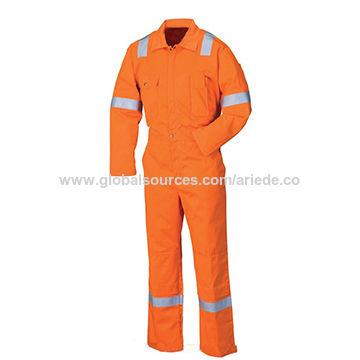 98613a78dafa Fire Retardant Clothing manufacturers
