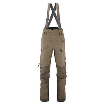 China 2017 fashionable waterproof ski pants sports pants men 1ddcfaa59