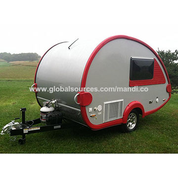 China Utility trailers Road Camper Travel Trailer from ... on golf cart utility trailer, farm utility trailer, mobile home camper trailer, boat utility trailer, mobile home moving trailer,